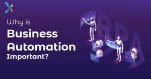 WHY-BUSINESS-AUTOMATIONS