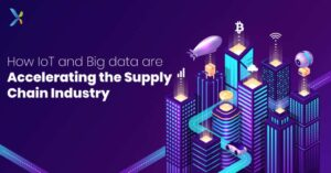 How-IoT-and-Big-data-are-Accelerating-the-Supply-Chain-Industry