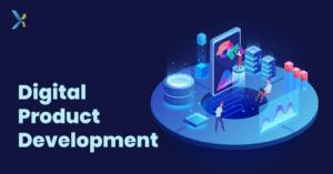 Digital-Product-Development