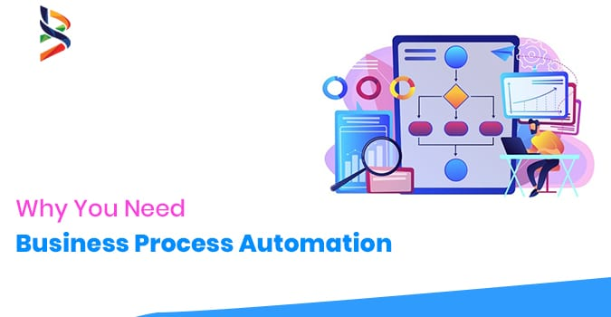 need-of-business-automation